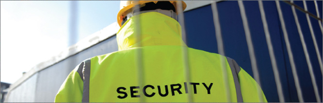 security - banner